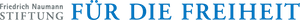 Logo_FNS_Pfade